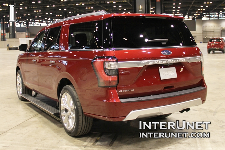 2018-Ford-Expedition-MAX-rear-left
