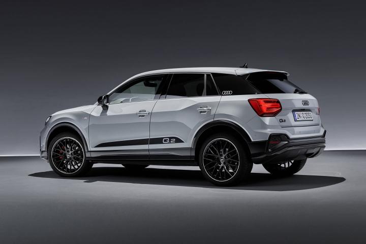 2021-Audi-Q2-compact-SUV