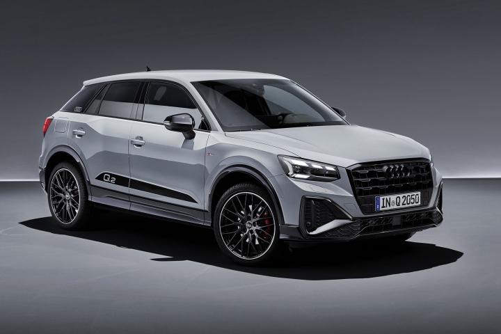 2021-Audi-Q2-grey