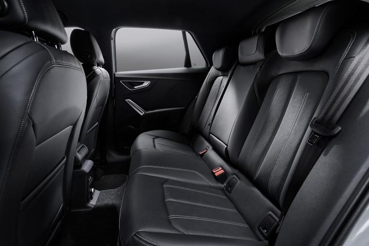 2021-Audi-Q2-rear-seats