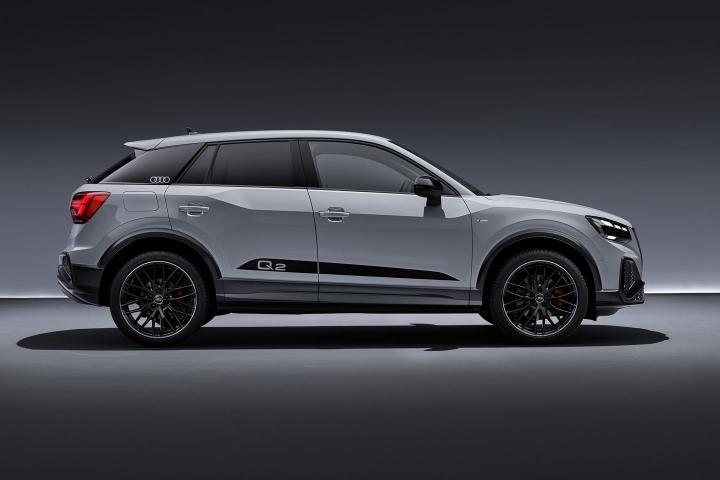 2021-Audi-Q2-side