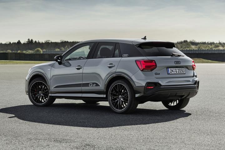 2021-Audi-Q2-left-side