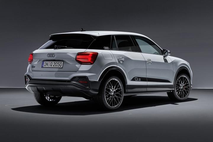 2021-Audi-Q2