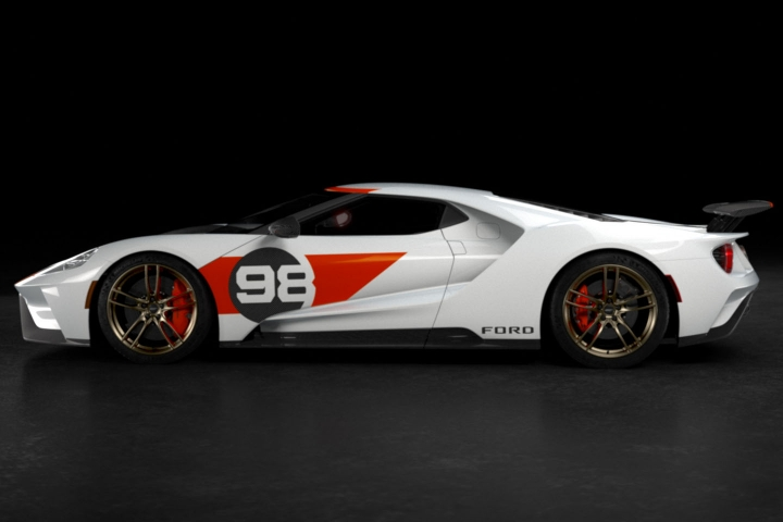 2021-Ford-GT-Driver-Side
