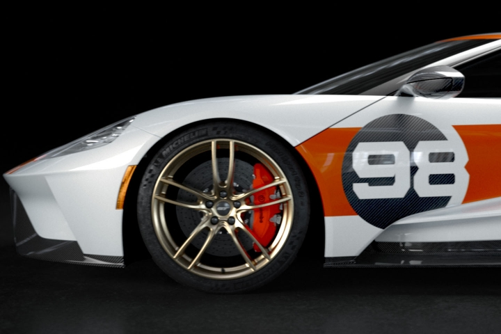 2021-Ford-GT-rims
