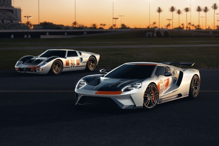 2021-Ford-GT-Limited-Edition