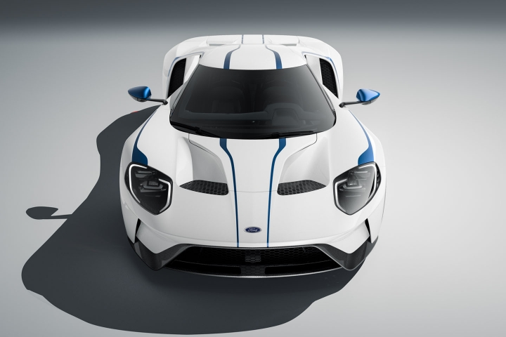 2021-Ford-GT-Studio-Series-Frosted-White