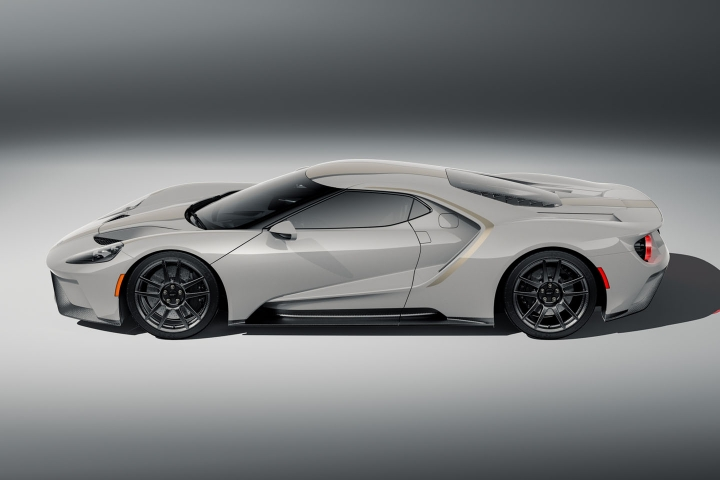 2021-Ford-GT-Graphic-Package