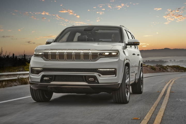 2021 jeep grand wagoneer  interunet