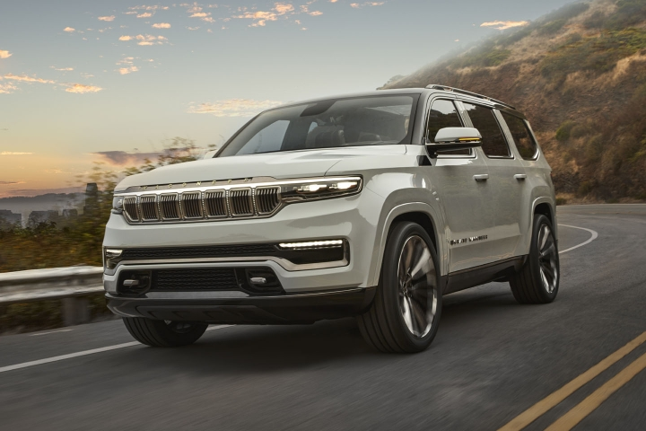 2021-Jeep-Grand-Wagoneer-test-drive