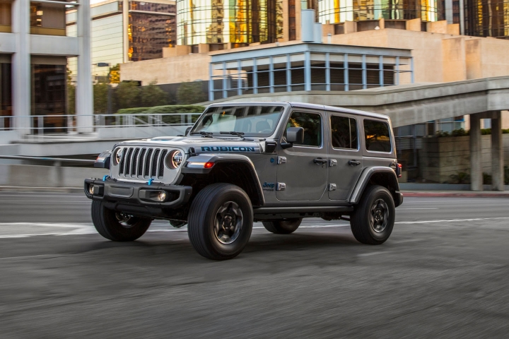 2021-Jeep-Wrangler-Rubicon-4xe