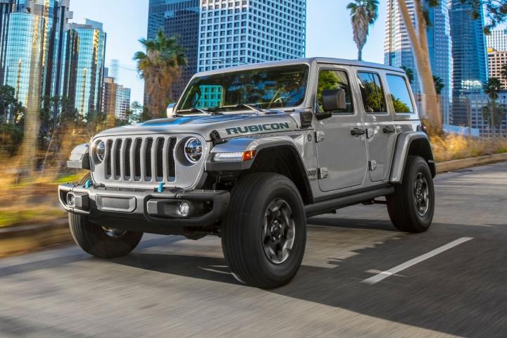 2021-Jeep-Wrangler-Rubicon-4xe-design