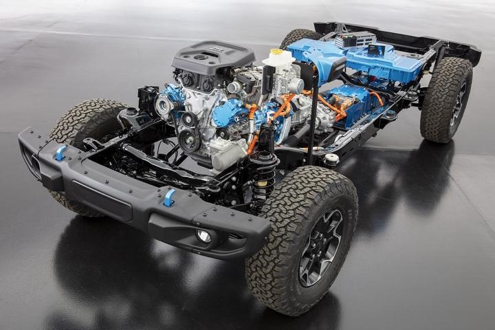 2021-Jeep-Wrangler-Rubicon-4xe-drivetrain