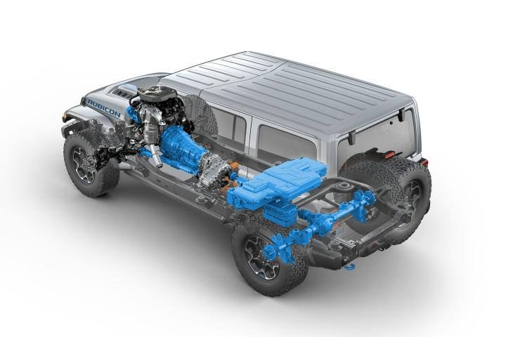2021-Jeep-Wrangler-Rubicon-4xe-hybrid-electric-drive