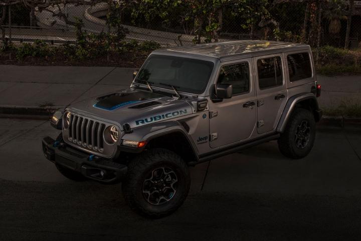 2021-Jeep-Wrangler-Rubicon-4xe-suv