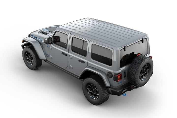 2021-Jeep-Wrangler-Rubicon