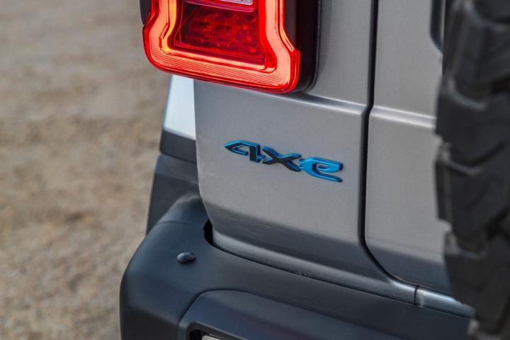 2021-Jeep-Wrangler-Rubicon-4xe-logo