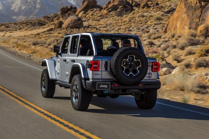 2021-Jeep-Wrangler-Rubicon-4xe-test-drive