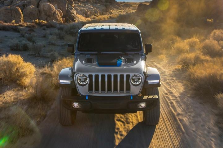 2021-Jeep-Wrangler-Rubicon-4xe-front