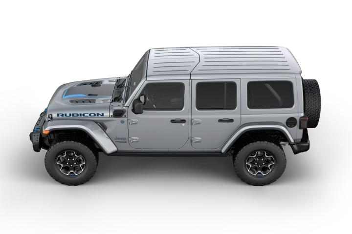 2021-Jeep-Wrangler-Rubicon-4xe-plug-in-electric-suv