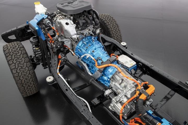 2021-Jeep-Wrangler-Rubicon-4xe-powertrain