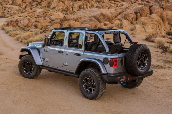 2021-Jeep-Wrangler-Rubicon-4xe-off-road-suv