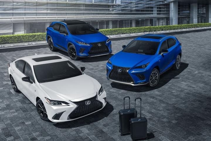 2021-Lexus-RX-F-Sport-Black-Line-SUVs
