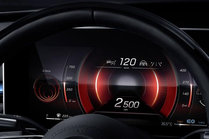 2021-Mercedes-Benz-S-Class-dash