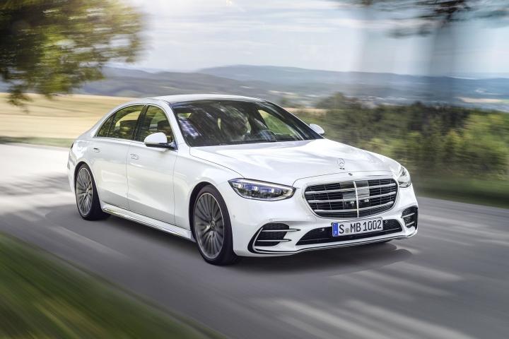 2021-Mercedes-Benz-S-Class-sedan
