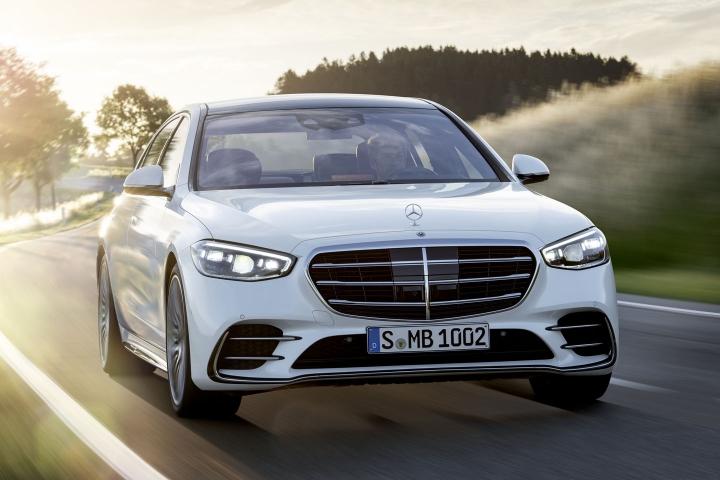 2021-Mercedes-Benz-S-Class-test-drive