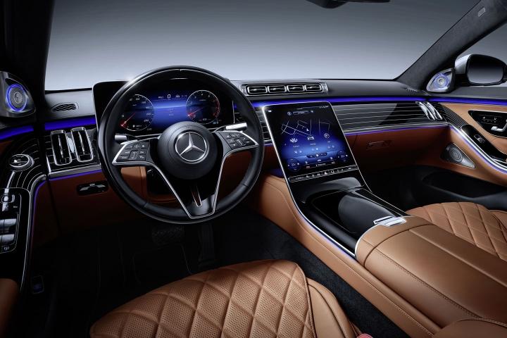 2021-Mercedes-Benz-S-Class-inside