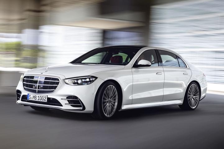 Mercedes-Benz-S-Class-2021