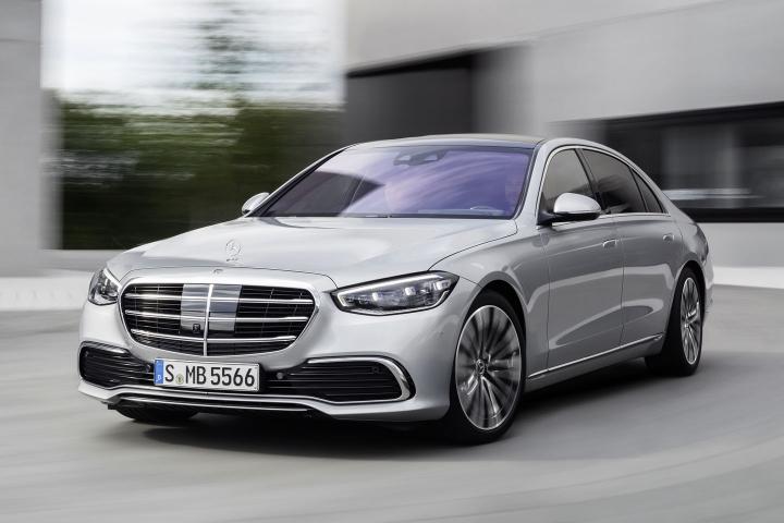 2021-Mercedes-Benz-S-Class-AWD-Performance