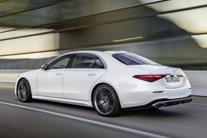 2021-Mercedes-Benz-S-Class