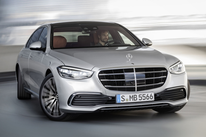 Mercedes-Benz-S-Class-Premium-2021