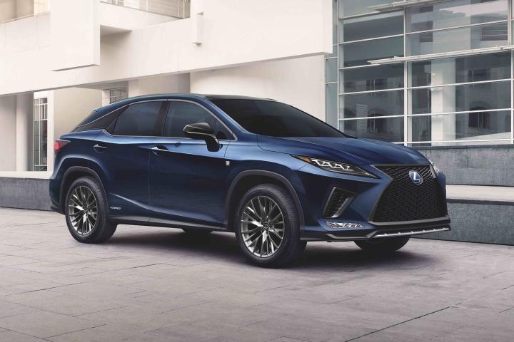 2021_Lexus_RX450h-SUV