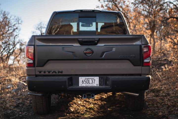 2021_Nissan_Titan_Pro_4X