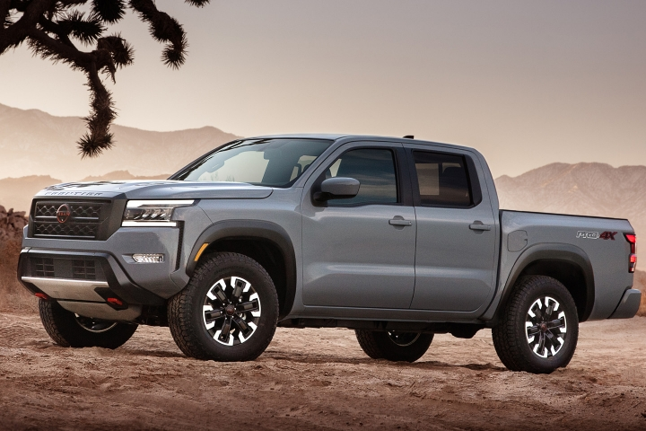 Nissan_Frontier_2022_Off-Road_Test