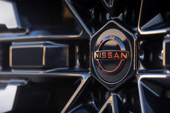 Nissan_Frontier_2022_Rims