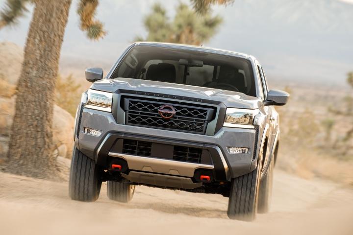 Nissan_Frontier_2022_Test