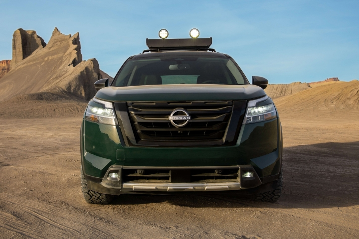 2022_Nissan_Pathfinder_Off-Road