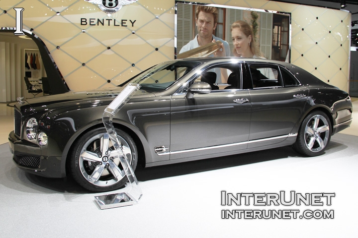 2015-Bentley-Mulsanne-Speed-cool-luxury-car