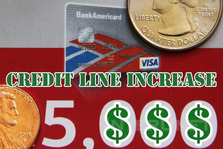 Cash-Back-BankAmericard-Credit-Card
