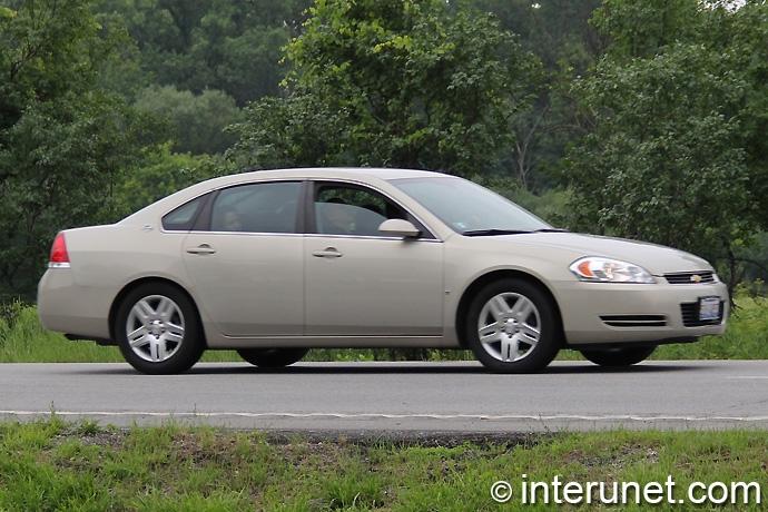 chevrolet-impala-2008