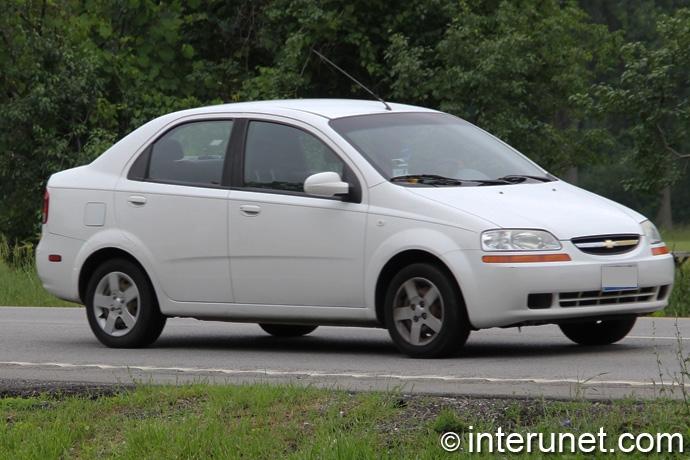 Chevrolet-Aveo-2004
