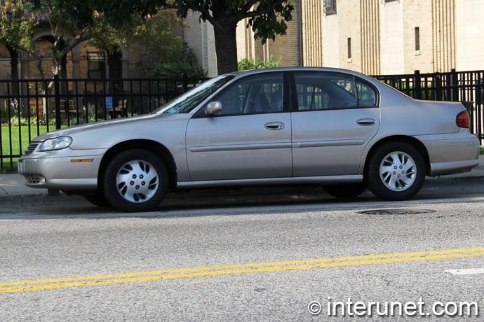 Chevrolet-Malibu-2000