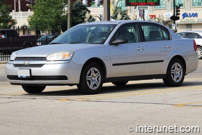 Chevrolet-Malibu-2004