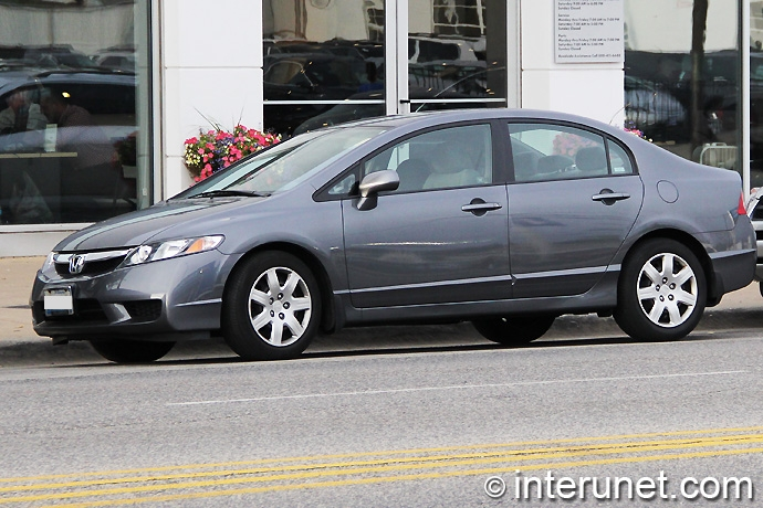 honda-civic-2008
