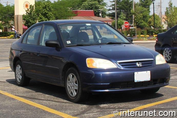 Honda-Civic-2002