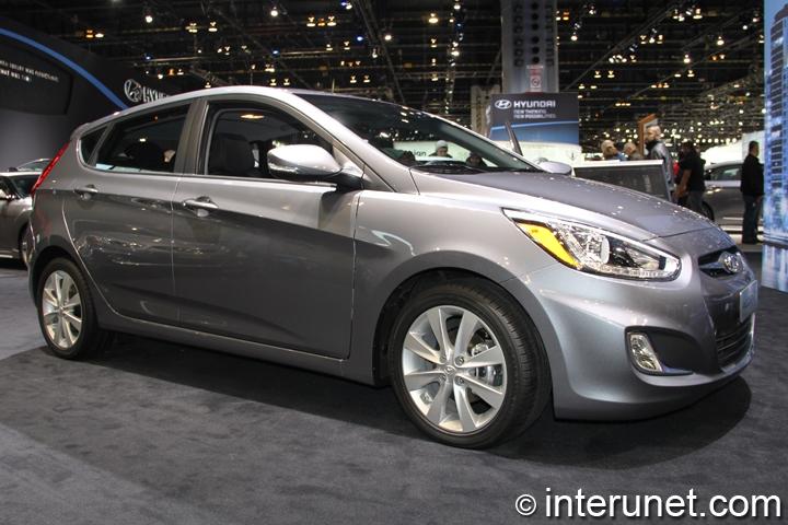 Hyundai-Accent-5-door-Hatchback